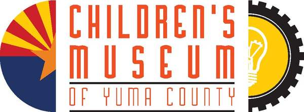 childrenmuseum